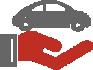 Indiya Dreams Financial Service - Car / Commercial Vehicle Loan