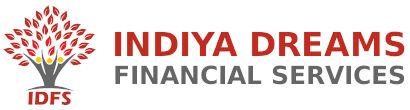 Indiya Dreams Financial Services